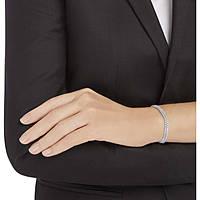 bracciale donna gioielli Swarovski Subtle 5224178
