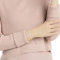 bracciale donna gioielli Swarovski Subtle 5349630