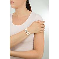 bracciale unisex gioielli Amen Ave Maria Italiano MY-AMIT07-54