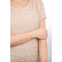 bracciale unisex gioielli Amen BCRB