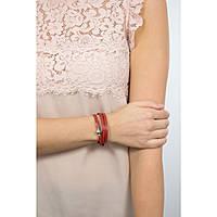 bracciale unisex gioielli Amen PNIT08B