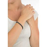 bracciale unisex gioielli Nomination 021113/015