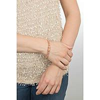 bracciale unisex gioielli Rebecca Myworld BWWBBR50