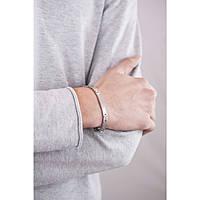 Bracciale Uomo Gioielli Breil Joint TJ1275