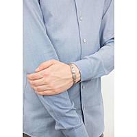 bracciale uomo gioielli Brosway Nautical BNA11