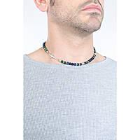 bracciale uomo gioielli Cesare Paciotti Ideals JPBR1413B