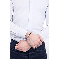 bracciale uomo gioielli Emporio Armani EGS2405040