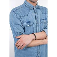 bracciale uomo gioielli Emporio Armani EGS2413001