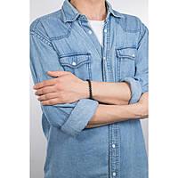 bracciale uomo gioielli Emporio Armani EGS2479001