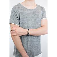 bracciale uomo gioielli Pietro Ferrante Pesky BLTB3820