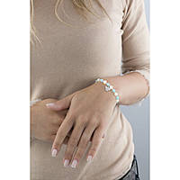 bracelet enfant bijoux Amen Junior ADJAB