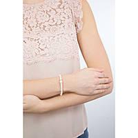 bracelet femme bijoux Ambrosia AAB 006