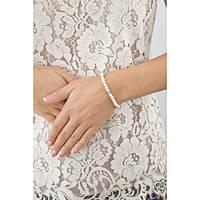 bracelet femme bijoux Ambrosia AAB 007