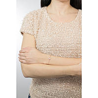 bracelet femme bijoux Amen Angeli BRARB