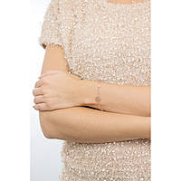 bracelet femme bijoux Amen BR1AHR