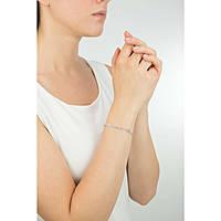 bracelet femme bijoux Amen BRMB