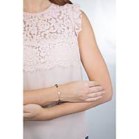 bracelet femme bijoux Amen BRORN3P