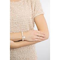 bracelet femme bijoux Amen Perle Scaramazze PST67