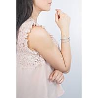 bracelet femme bijoux Amen Romance BRBBL