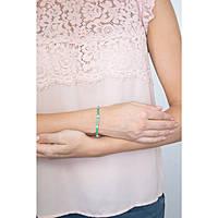 bracelet femme bijoux Bliss Fili D'Argento 20070323
