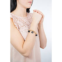 bracelet femme bijoux Bliss Glittermania 20075492