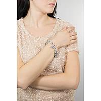 bracelet femme bijoux Bliss Gossip 20075553