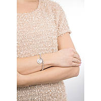 bracelet femme bijoux Bliss Love Letters 20073678