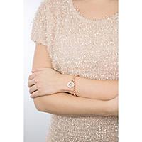 bracelet femme bijoux Bliss Love Letters 20073709