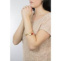 bracelet femme bijoux Bliss Tendency 20075539