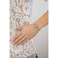 bracelet femme bijoux Breil Breilogy TJ1688