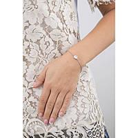 bracelet femme bijoux Breil Small Stories TJ1790