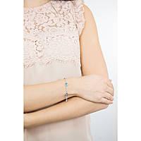 bracelet femme bijoux Brosway Affinity BFF54