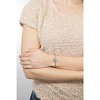 bracelet femme bijoux Brosway Chakra BHK102