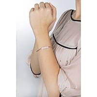 bracelet femme bijoux Brosway Chakra BHK65