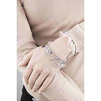 bracelet femme bijoux Brosway Charmant BCM11
