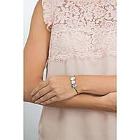 bracelet femme bijoux Brosway Dafne BFN11