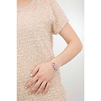 bracelet femme bijoux Brosway Dafne BFN12