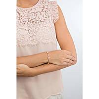 bracelet femme bijoux Brosway Heaven BHV13