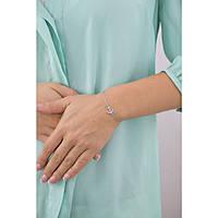 bracelet femme bijoux Brosway Icons G9IS13