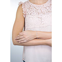 bracelet femme bijoux Brosway Icons G9IS14