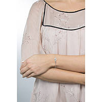 bracelet femme bijoux Brosway Paradisia G9PA12A