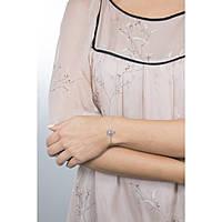 bracelet femme bijoux Brosway Paradisia G9PA13A