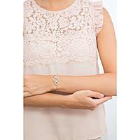 bracelet femme bijoux Brosway Ribbon BBN13