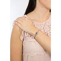 bracelet femme bijoux Brosway Romeo & Juliet BRJ17
