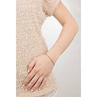 bracelet femme bijoux Brosway Romeo & Juliet BRJ23