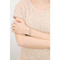 bracelet femme bijoux Brosway Sun BUN11