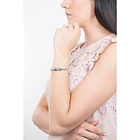 bracelet femme bijoux Brosway Tres Jolie Mini BTJMS629