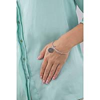 bracelet femme bijoux Chrysalis CRBT0602SP