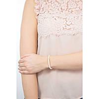 bracelet femme bijoux Comete Perla BRQ 193 B