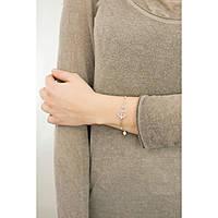 bracelet femme bijoux GioiaPura 43790-01-99